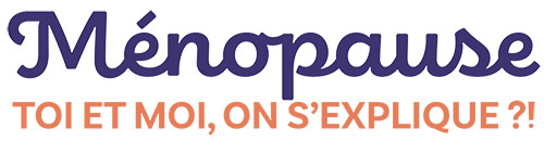 Menopauses