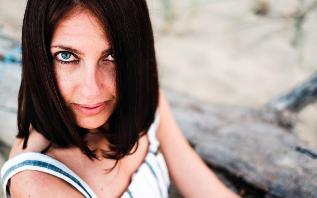 Ménopause : le vrai du faux en 9 clichés
